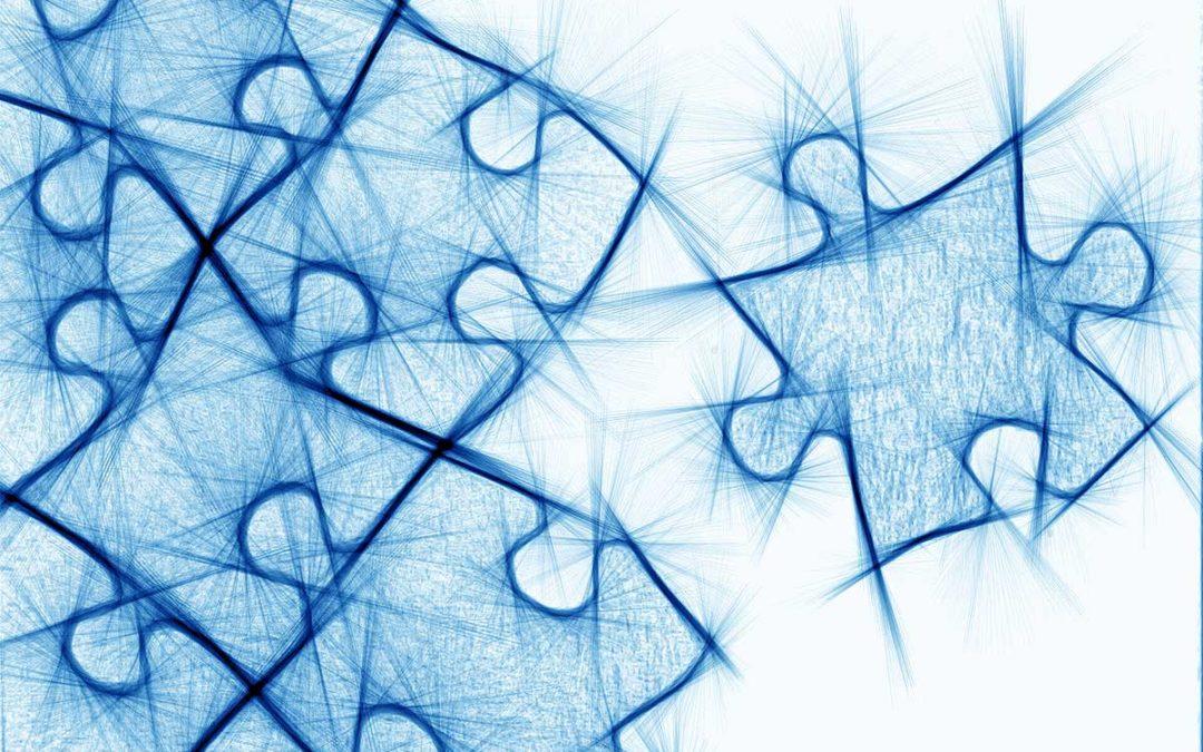 Neue, überarbeitete Software zur Lösung von Kommissionierlösungen